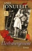 Herbstvergessene (eBook, ePUB)