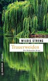 Trauerweiden (eBook, ePUB)
