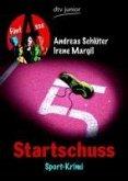 Startschuss Fünf Asse (eBook, ePUB)