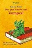 Das große Buch vom Vamperl (eBook, ePUB)
