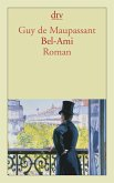 Bel-Ami (eBook, ePUB)
