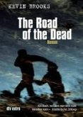 The Road of the Dead (eBook, ePUB)