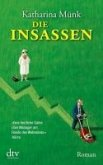 Die Insassen (eBook, ePUB)