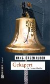Gekapert (eBook, ePUB)