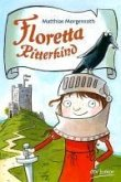 Floretta Ritterkind (eBook, ePUB)