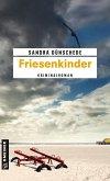 Friesenkinder / Dirk Thamsen Bd.2 (eBook, PDF)