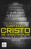 Castello Cristo (eBook, ePUB)