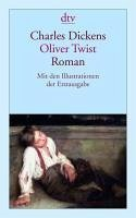 Oliver Twist (eBook, ePUB) - Dickens, Charles