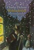Ein Weihnachtslied in Prosa (eBook, ePUB)