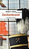 Zechenbrand (eBook, ePUB)