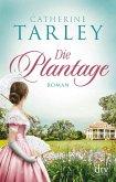 Die Plantage (eBook, ePUB)