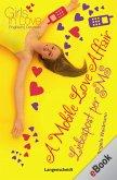 A Mobile Love Affair - Liebespost per SMS (eBook, ePUB)