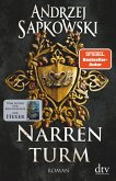 Narrenturm / Narrenturm-Trilogie Bd.1 (eBook, ePUB)