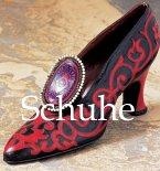 Schuhe (eBook, PDF)
