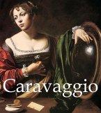 Caravaggio (eBook, PDF)