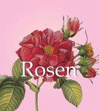 Rosen (eBook, PDF)