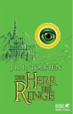 Der Herr der Ringe (eBook, ePUB)