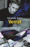 Verrat (eBook, ePUB)