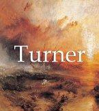 Turner (eBook, PDF)