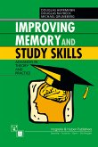Improving Memory and Study Skills (eBook, PDF)