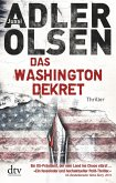 Das Washington-Dekret (eBook, ePUB)