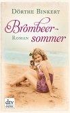 Brombeersommer (eBook, ePUB)