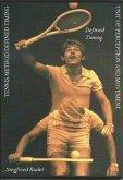 Tennis Method - Defined Timing (eBook, ePUB)