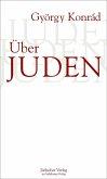 Über Juden (eBook, ePUB)