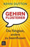 Gehirnflüsterer (eBook, ePUB)