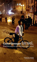 Israel (eBook, ePUB) - Strenger, Carlo