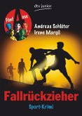 Fallrückzieher Fünf Asse (eBook, ePUB)