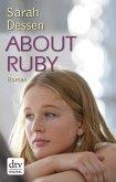 About Ruby (eBook, ePUB)