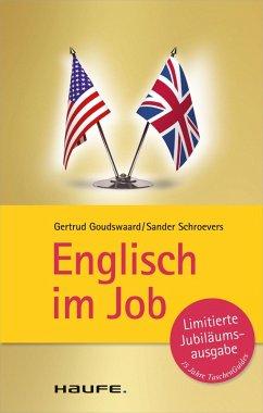 Englisch im Job (eBook, ePUB)