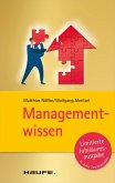 Managementwissen (eBook, PDF)