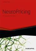 NeuroPricing (eBook, ePUB)