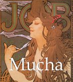 Mucha (eBook, PDF)