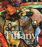 Tiffany (eBook, PDF)