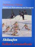 Skilaufen - Selbst - Lernmethode (eBook, ePUB)