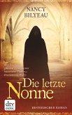 Die letzte Nonne / Joanna Stafford Bd.1 (eBook, ePUB)