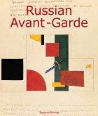 Russian Avant-Garde (eBook, PDF)