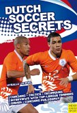 Dutch Soccer Secrets (eBook, PDF)