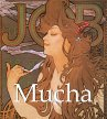 Mucha (eBook, PDF) - Bade, Patrick