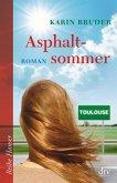 Asphaltsommer (eBook, ePUB)