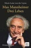 Drei Leben (eBook, ePUB)