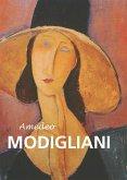 Amedeo Modigliani (eBook, PDF)