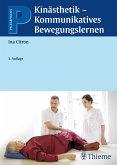 Kinästhetik - kommunikatives Bewegungslernen (eBook, PDF)