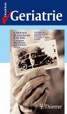 Checkliste Geriatrie (eBook, PDF)