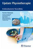 Update Physiotherapie (eBook, PDF)