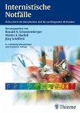 Internistische Notfälle (eBook, PDF)