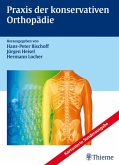 Praxis der konservativen Orthopädie (eBook, PDF)